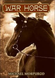 Trailer War Horse (2011)