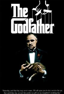 Trailer The Godfather (1972)